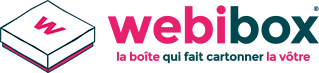 Webibox